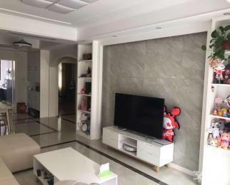 【365自营房源】新上颐景湾畔豪装洋房品牌家具家电通透采光29中售