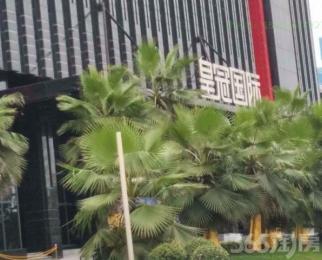 南滨路喜来登旁 一线观江 4A景区 观渝中半岛美景 成熟配套