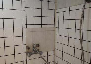 【整租】大厂十村2室1厅