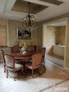 长江国际刚需小三房,房东上门直降10万,楼层好,户型好,真实!