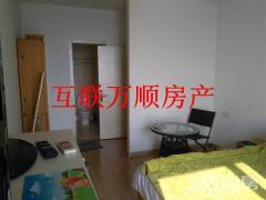 侨鸿凤凰花园22/24精装122平米3室地暖全设3200/月