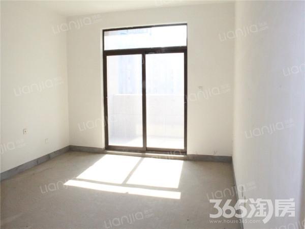 为你而选为你为家 内森庄园 5室2厅 246平