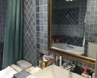 豪华装修自住--满五唯一税费少--诚心价可商