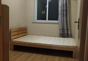 【整租】新城香溢紫郡3室2厅
