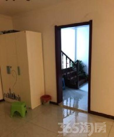 保利海棠湾,三室一厅110平米
