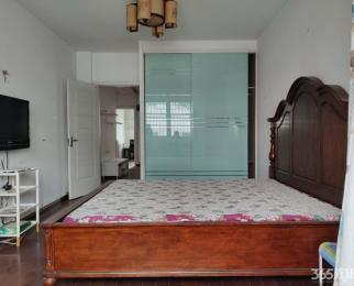 汇文陪读 育才公寓 精装带暖气 设施全 拎包入住 好房出租