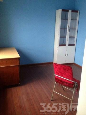 铁一中初中部《新南花园》南二环青龙路3室2厅精装全配拎包住