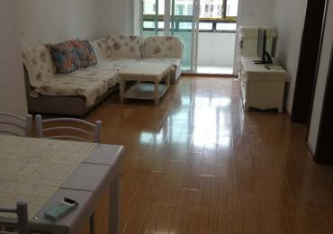 【整租】创维乐活城3室2厅