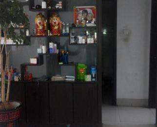 岔河紫薇园 3室2厅1卫
