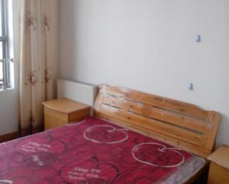 滨湖世纪城春融苑2室2厅2卫92平方产权房精装