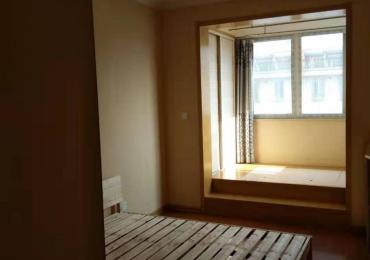【整租】观滁新苑2室2厅