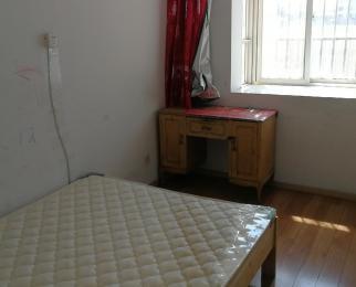 八卦洲 精装修两室一厅 1楼双南户型 价格好谈