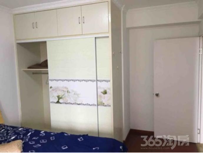 【整租】清润园2室1厅