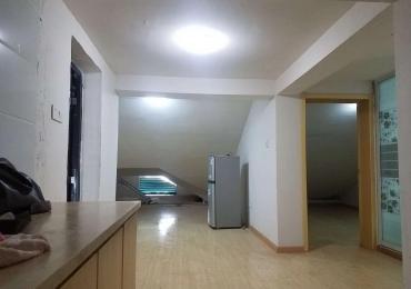 【整租】宏进锦绣家园2室2厅