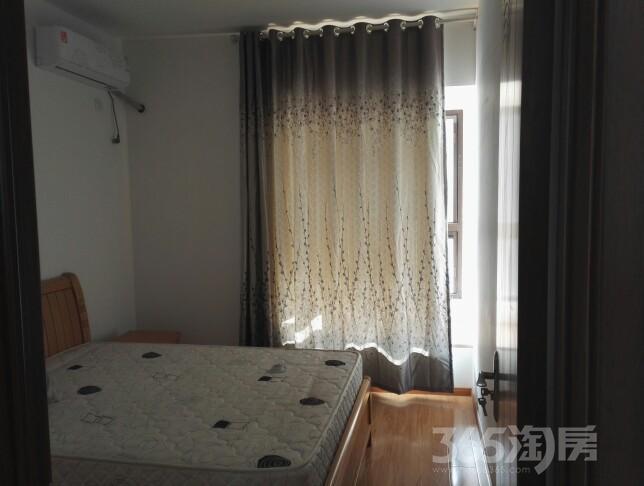 中天铭廷3室2厅1卫98.12平方米325万元