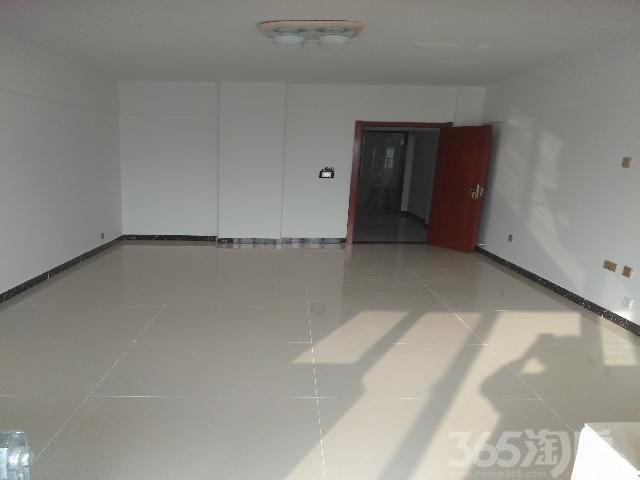 兰新大西洋2室1厅1卫111㎡整租中装