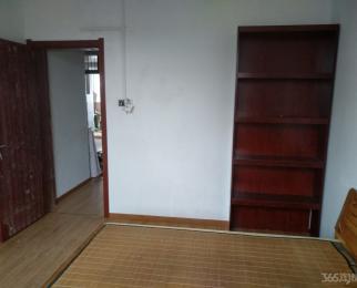南郊供销社宿舍3室1厅1卫16平米精装合租