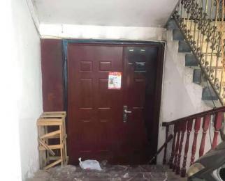 顺达门面房 租金可议 看房有钥匙