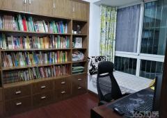 燕语华庭4室2厅2卫125.03平方米453万元