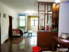 西善桥 天虹山庄 三室二厅精装房 专为三代人设计的佳园