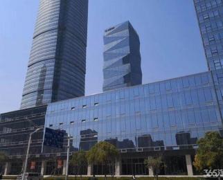 奥体东地标性建筑可做教育培训主路口旁边覆盖高端小区和