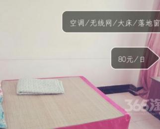 太平花苑1室1厅1卫24.00�O整租精装