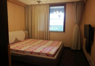 【整租】融侨中央花园三期4室2厅