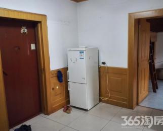 南炼二村2室1厅1卫62㎡整租精装