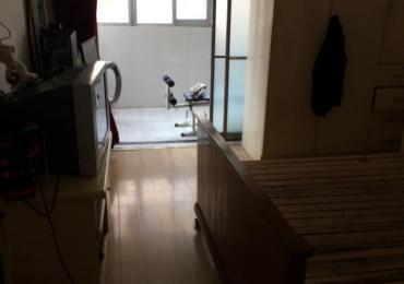 【整租】荷花新苑2室1厅