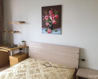 康业里小区2室1厅1卫55平米精装整租,个人房子随时看房