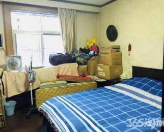 东南大学 太平北路 3号线浮桥地铁口 成贤街沙塘园 太平桥