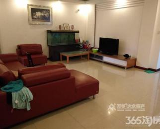 市中心 吉庆苑3室精装修拎包入住周边生活配套设施齐