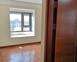 中海万锦熙岸3室2厅2卫115.00平米整租豪华装