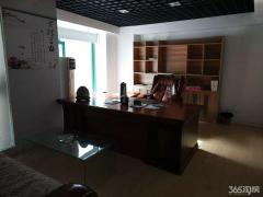 步行街金鼎广场 育红学区房10/24.174平米 /光线好 中装 138万