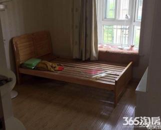 【365自营房源】新装修商品房,品质小高层,南瑞小学,低总价