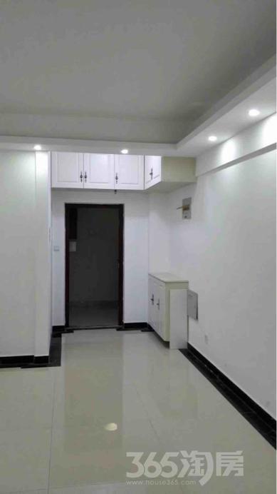 浦东大厦1室1厅1卫58平米整租精装