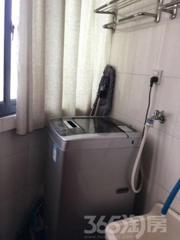 金塘新村,2室1厅只要1800元/月