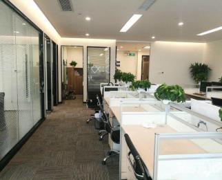 世贸中心大厦 山西路湖南路商圈 和泰国际对面 精装户型