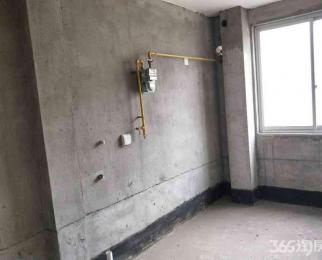 亨利御林小区清水5室3厅3卫 证满年年