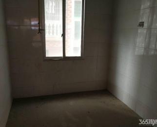 优质低价鹏业小区两室房清水房看房有钥匙 无物管费44.8万