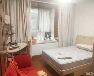 和平新村 北京东路 土壤研究所 公教一村 兰园 精装四房