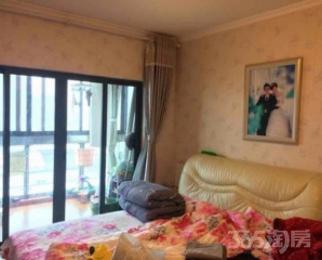 雨花台时光�辉�2室2厅1卫277万地铁房精装