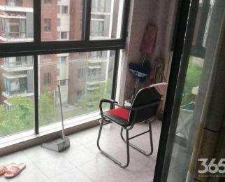 【365自营房源】中央城 复式电梯房 超大露台 单价一万 无税