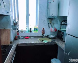 满2年 急售南京周边汊河地铁口精装修3房2厅2卫刚需房 可看房
