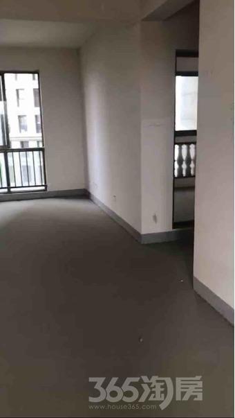 惠山区百乐时代广场4室2厅2卫141㎡