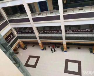 包河区望湖城华东乐汇城购物中心