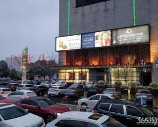 江宁新街口 地铁口50米 拐角双门头旺铺 买到就是赚到 现低价急售