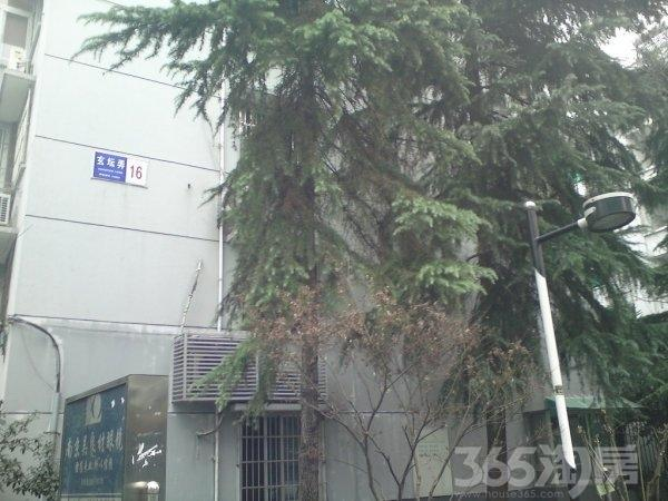 天水桥公交站 中大广场附近 临近武林广场地铁口