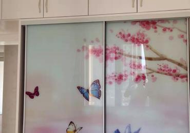 【整租】莉湖花园3室2厅