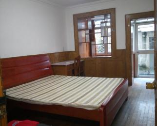 非中介百子亭2房简修房出租2室1厅1卫67㎡整租简装